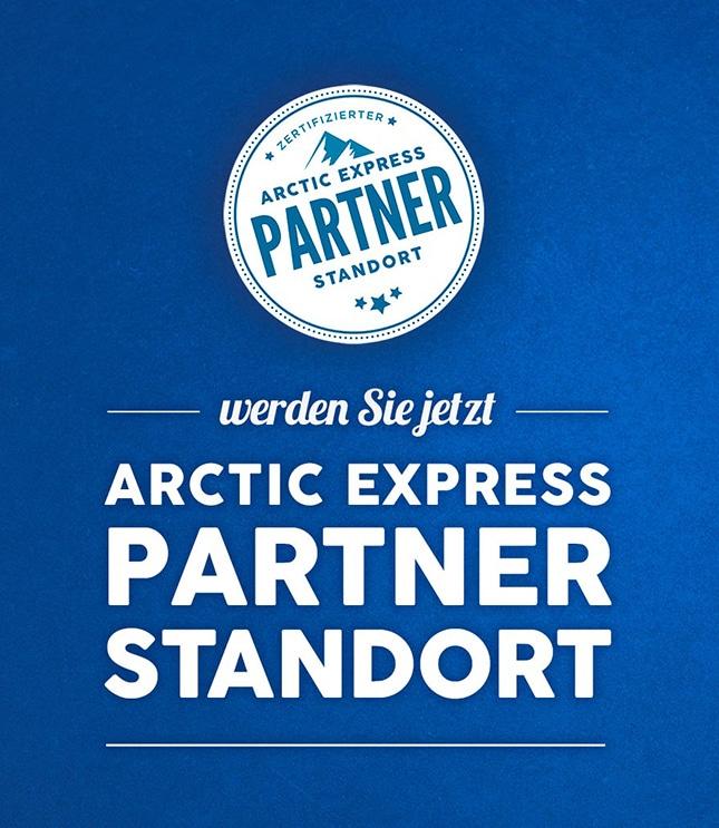 arctic_express_partner_standort