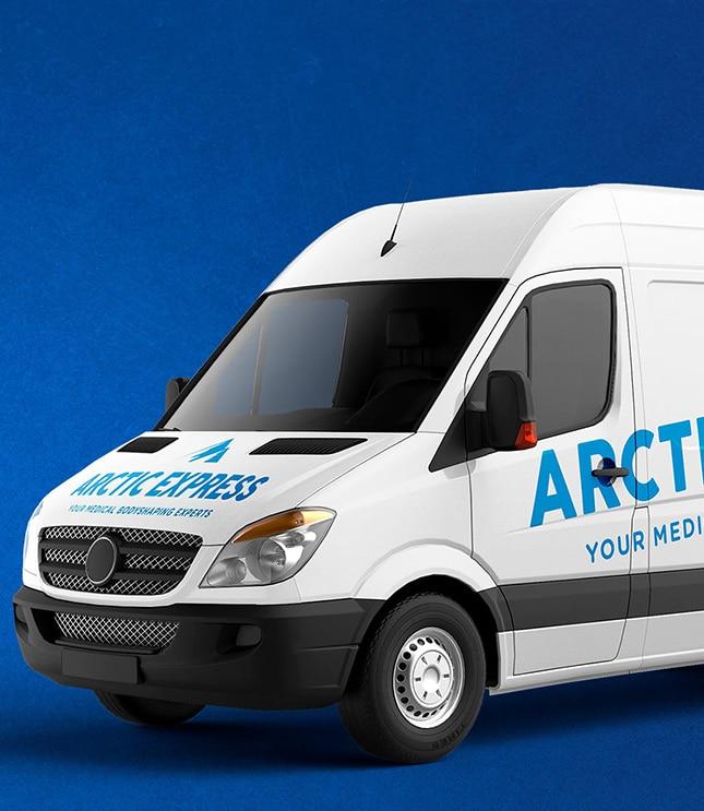 arctic_express_kryolipolyse